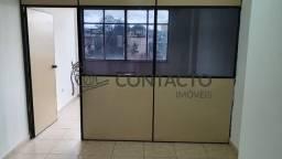 Título do anúncio: Sala Centro de São Gonçalo 23m² Edifício Unicenter Ao lado das Lojas Americanas