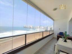 Título do anúncio: Apartamento à venda na Praia das Pitangueiras, 2 Dormitórios, 1 Vaga.