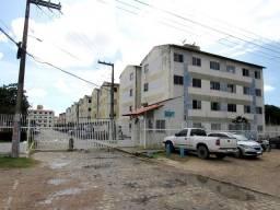 Título do anúncio: Apartamento para alugar no bairro Farolândia no Condomínio Gilvan Rocha