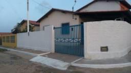 Casa para temporada de praia em Luis Correia