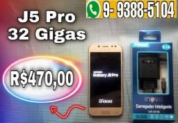 Vendo J5 PRO 32 GIGAS DOURADO<br><br>VALOR R$470,00<br>Aceito Cartão de crédito<br>