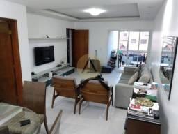 Atlântica Imóveis vende lindo apartamento em condomínio no Riviera Fluminense, Macaé