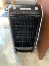 Climatizador Lenoxx