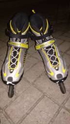 Patins Rollerblade Astro 10