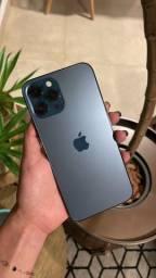 Título do anúncio: iPhone 12 Pro Max 128gb