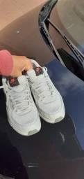 Nike air max 300