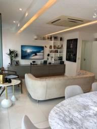 Título do anúncio: Apartamento 4 quartos em Boa Viagem/Pina Venda | Edf. Maria Laura Venda Recife