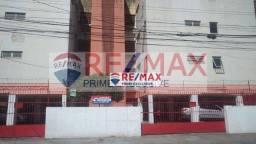 Título do anúncio: Apartamento á Venda com Localização Privilegiada em Olinda