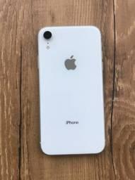Iphone Xr sem detalhes