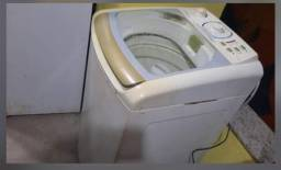 Título do anúncio: Máquina de lavar Eletrolux 8kg