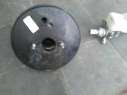 Hidrovaco cilindro de freio