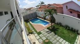 venda casa em manaus, residencial laranjeiras em manaus, vendo casa manaus, condomínio Man