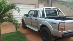 Ranger Limited 3.0 4x4 (R$ 45.000,00) - 2011