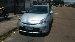 Prius 2 Hybridus 12/13 - 2012