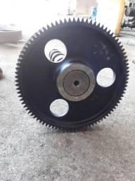 Comando de válvula motor 924/ 904