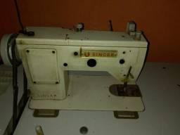 Maquina de costura ( 21)????!!!!!!
