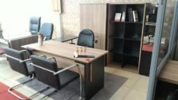 Mesas e Cadeiras Tuddo