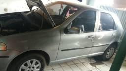 Vendo Fiat palio - 2004