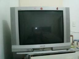 TV 29 pol. tubo 200