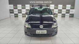 VOLKSWAGEN FOX 2013/2014 1.6 MI 8V FLEX 4P MANUAL - 2014
