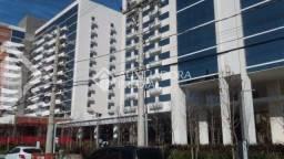 Escritório para alugar em Santana, Porto alegre cod:248862