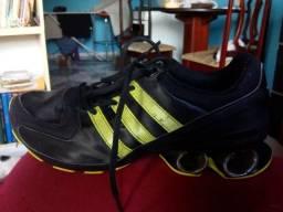 Tênis Adidas Original Numero 40