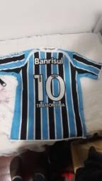 Camiseta Grêmio Tam G