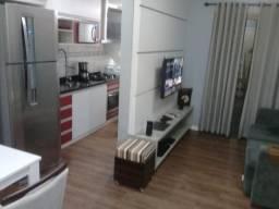 Apartamento à venda com 76 metros quadrados em Cachoeirinha