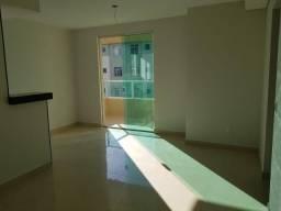 Apartamento à venda com 2 dormitórios em Santa terezinha, Belo horizonte cod:4491