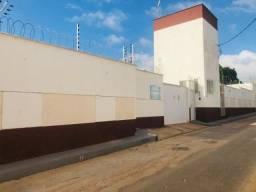 Casa com 3 dormitórios para alugar, 105 m² por r$ 1.600,00/mês - araçagy - são josé de rib
