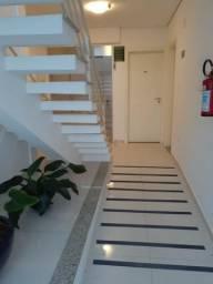 Apartamento no Centro APA027