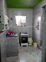 Casa à venda com 3 dormitórios em Alto da serra, Petrópolis cod:1730