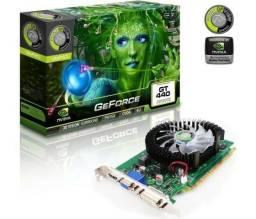 Placa De Vídeo Gt 440 1 gb