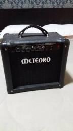 Cubo Meteoro Nitrous 15W