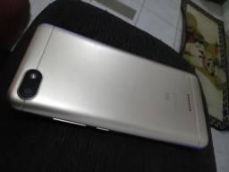 Xiaomi 6a Novo