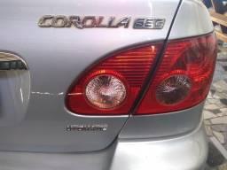 Corolla seg excelente - 2005