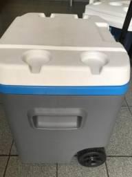 Cooler IGLOO 49 litros