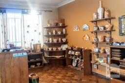 Casa à venda com 3 dormitórios em Floresta, Belo horizonte cod:256977