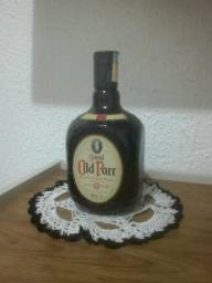 Whisky Old Parr 12 anos