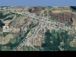 Rio Do Oeste (sc): Terreno Rural 101.343,75 M² deqkz wvsvd