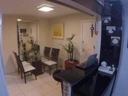 Apartamento à venda, 69 m² por r$ 450.000,00 - recreio dos bandeirantes - rio de janeiro/r