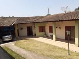 Chácara à venda em Fazenda marajoara, Campo limpo paulista cod:V7758