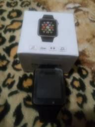 Relógio smart wartch