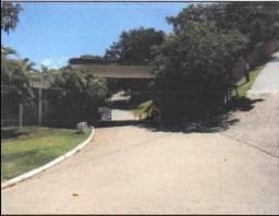 Terreno à venda, 556 m² por r$ 508.000,00 - praia do estaleirinho - balneário camboriú/sc