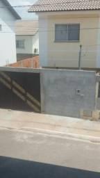 Duplex Em Condomínio Fechado !