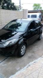 TORRO Fiesta Sedan 11/11 Completo 1.6 c/gnv - 2011