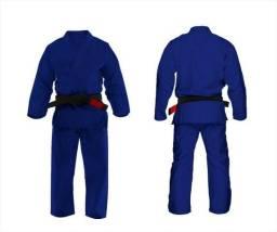 Kimonos atacado e varejo,Jiu Jitsu,Karatê,Taekwondo,Produtos novos e embalados