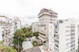 Apartamento à venda com 5 dormitórios em Petrópolis, Porto alegre cod:63839