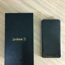 Zenfone 3 64gb 4 ram Octacore