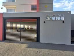 Aluga-se kit net no residencial cidade Montreal